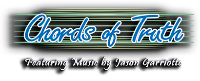Chords of Truth Logo